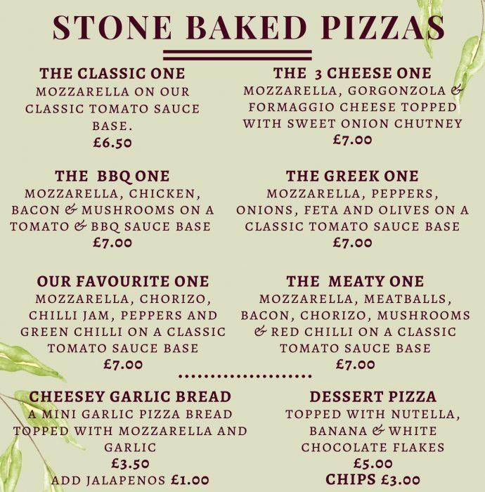 Copy of pizza menu (2)